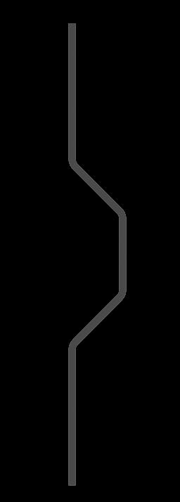 Junta 180 OMEGA-perfil2