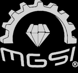 logotipo MGSI 2011 sem fundo PB