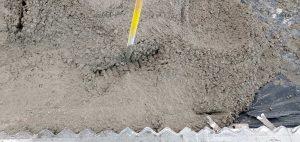 Hormigon junta dilatação construction joint M-Joint 2